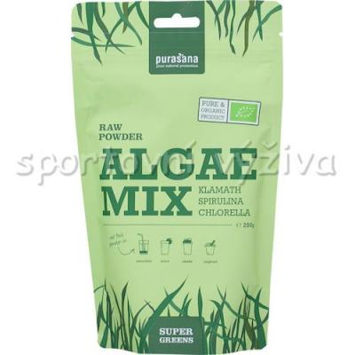 BIO Super Green Algae Mix 200g