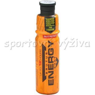 Brutus Energy Shot 1x60ml