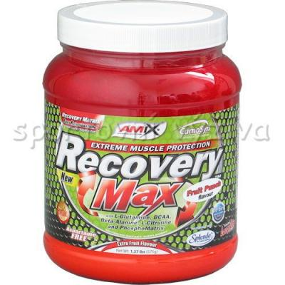 Recovery-Max