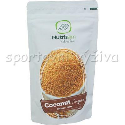 Coconut Palm Sugar 250g