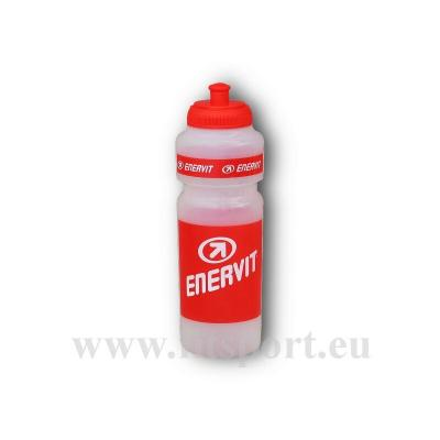 Enervit Lahev 750ml