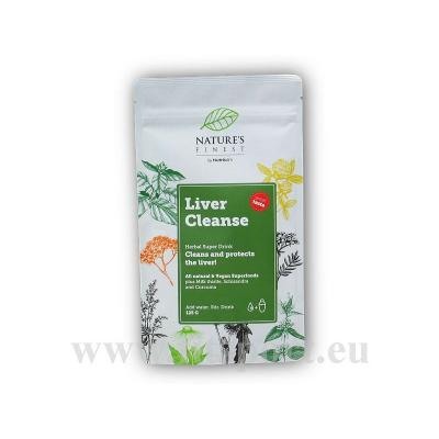 Liver Cleanse 125g