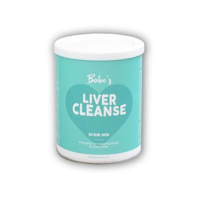 Liver Cleanse 150g
