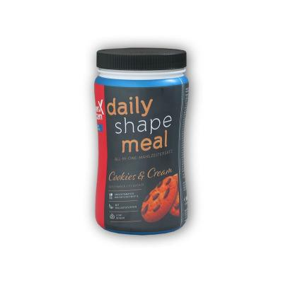 Active Lifestyle Daily Shape Meal
