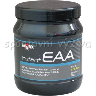 Instant EAA