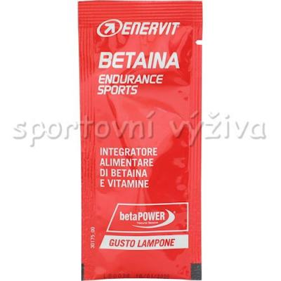 Betaina Endurance Sports sáček 8g